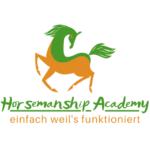 Horsemanship Academy Logo